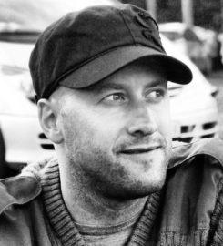Pål Sørensen